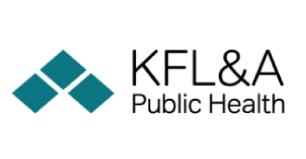 KFL&A Public Health Unit