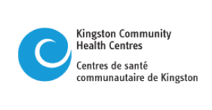 Kingston Community Health Centre