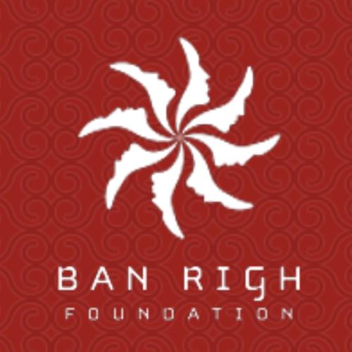 Ban Righ Centre Bursaries and Awards
