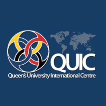 Queen's University International Centre