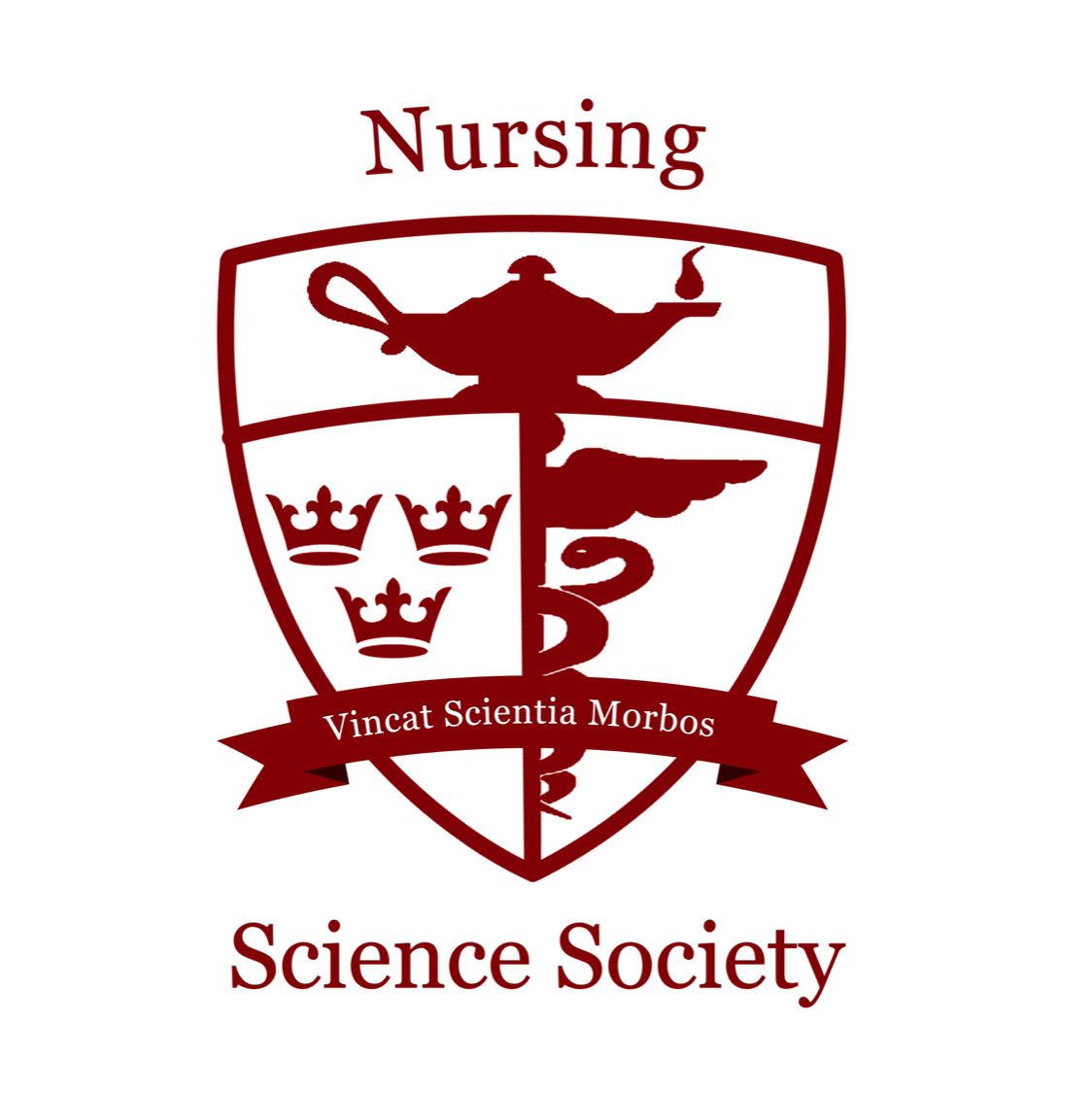 Nursing Science Society